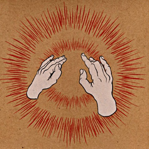 Classic Review 8/5/15: Godspeed You! Black Emperor – 'Lift Yr Skinny Fists Like Antennas to Heaven'