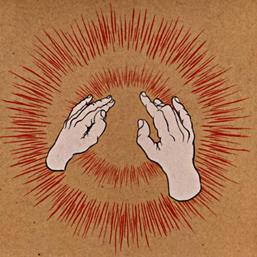 Canadian post-rock band Godspeed You! Black Emperor merges the familiar with the unknown on 'Lift Yr Skinny Fists Like Antennas to Heaven'