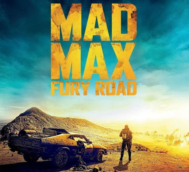 George+Miller+revives+the+Mad+Max+franchise+with+over-the-top+glee+in+%27Fury+Road.%27
