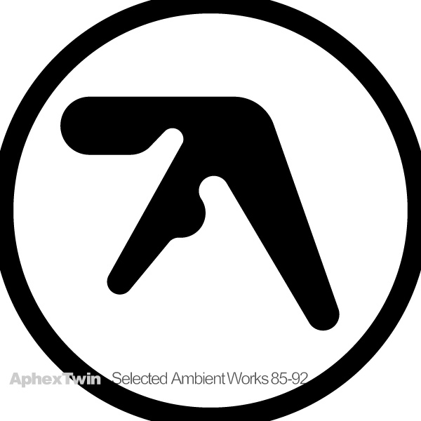 Classic Review: Aphex Twin - 'Selected Ambient Works 85-92' (1992)