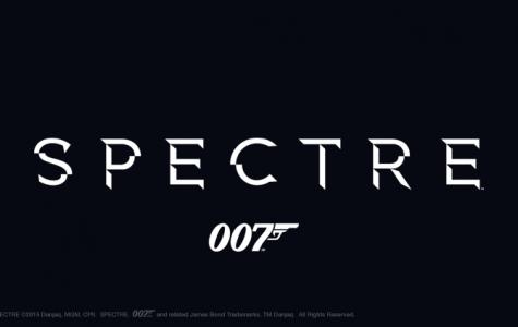 'Spectre' an enjoyable but empty romp