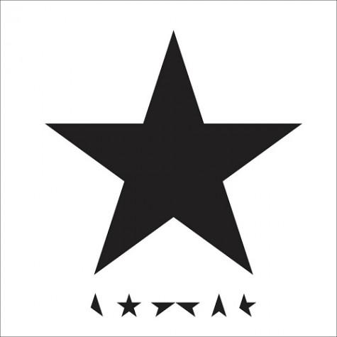 'Blackstar' David Bowie's perfect swan song