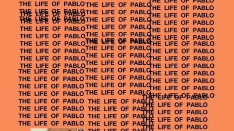 "Kanye West's ""album of the life"" discordant, triumphant"