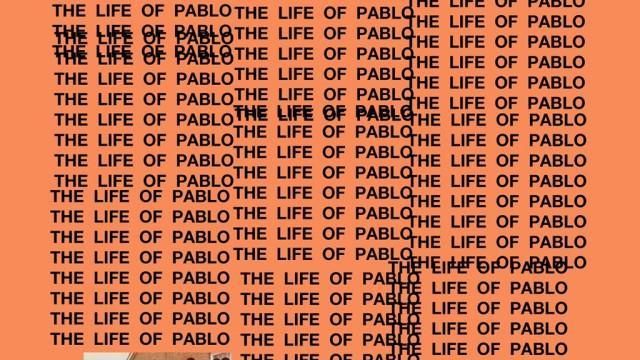 Kanye+West%27s+%22album+of+the+life%22+discordant%2C+triumphant