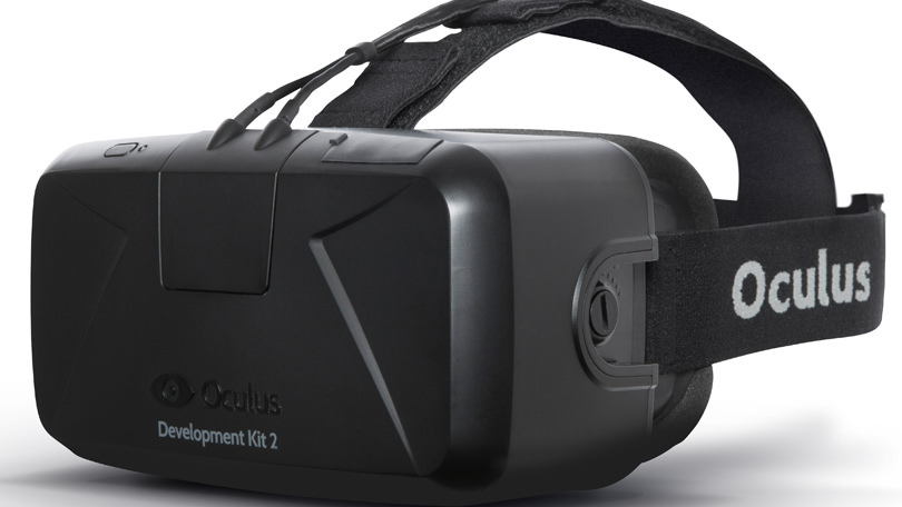 Commentary%3A+The+nebulous+possibilities+of+virtual+reality