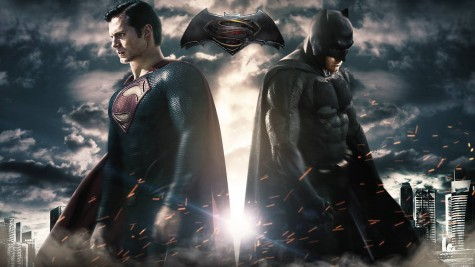 'Batman v Superman' does no justice