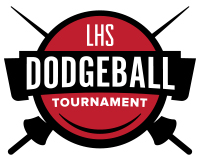 Dodgeball signups available in room 407