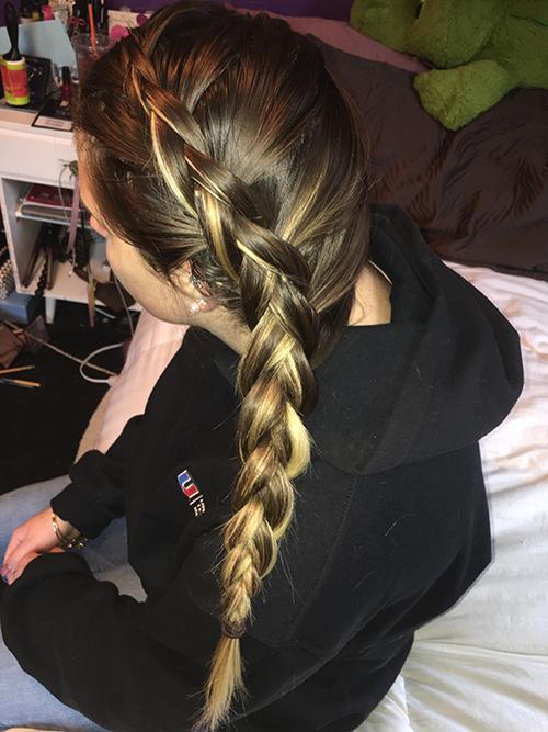 style-2_-step-2_-briad-hair-all-the-way-down