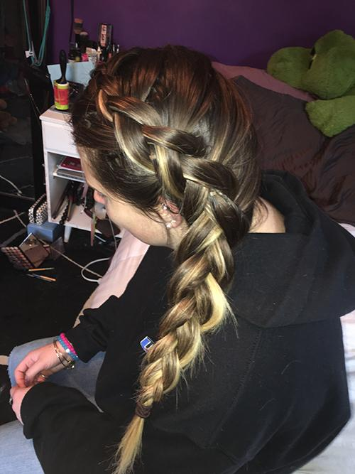 style-2_-step-3_-loosely-pull-apart-the-braid-to-achieve-a-messy_loose-look