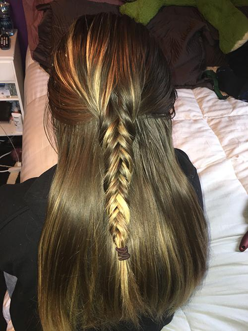 style-3_-step-5_-take-out-the-first-ponytail-and-pull-apart-the-fishtail-for-loose-look