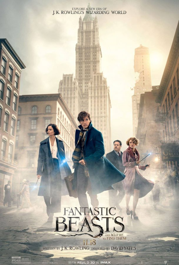%E2%80%98Fantastic+Beasts+and+Where+to+Find+Them%E2%80%99+is+a+fantastic+return+to+the+Wizarding+World
