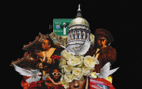 Rap trio Migos delivers (for the most part) on latest album 'Culture'
