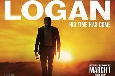 'Logan' a memorable send off to wolverine