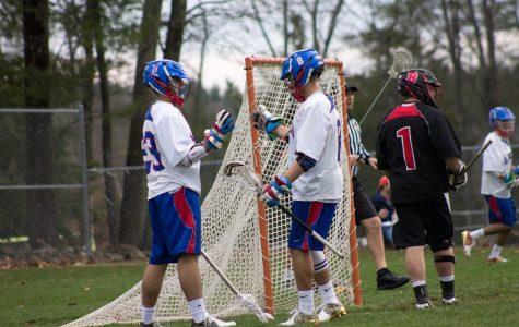 Spring Preview: Boys' Lacrosse
