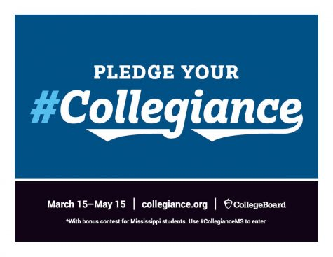 College Board to hold Instagram scholarship