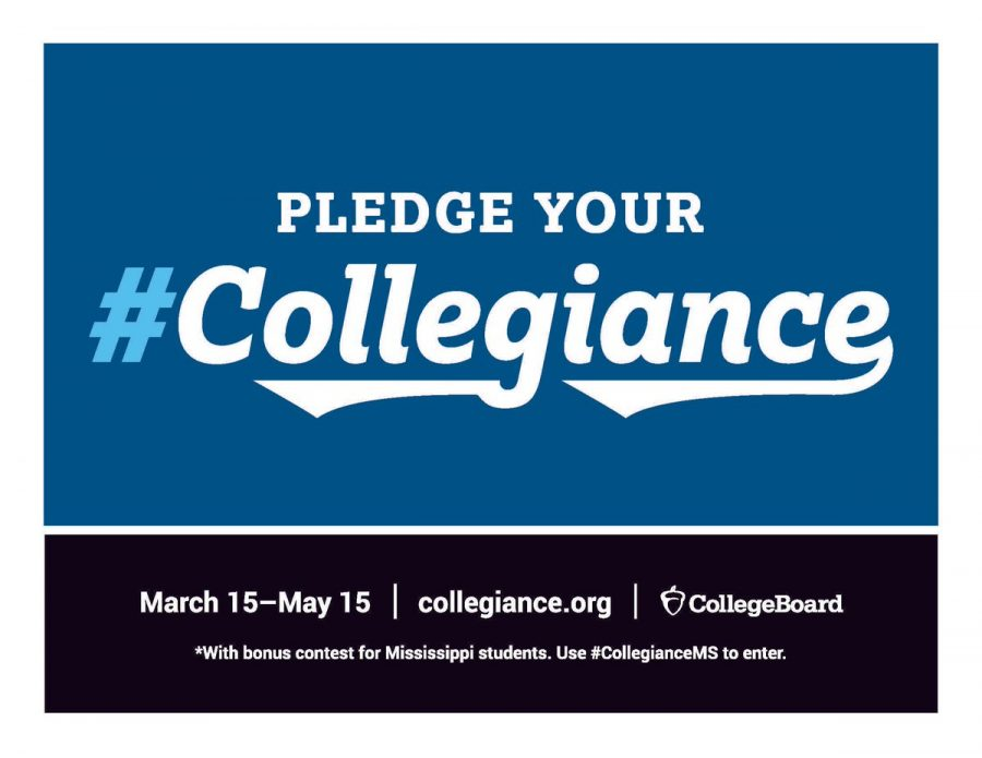 College+Board+to+hold+Instagram+scholarship