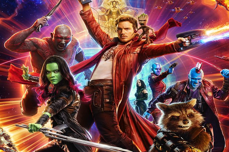 %27Guardians+of+the+Galaxy+Vol.+2%27+lives+up+to+hype