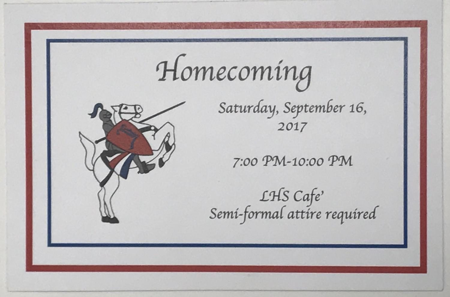Save+endangered+socialization%3A+Why+you+should+attend+homecoming