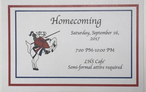 Save endangered socialization: Why you should attend homecoming