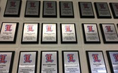 Hall of Fame committee announces 2019 inductees