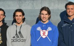 Why the Mullets? A Look Into the Mullet Tradition on the LHS Hockey Team