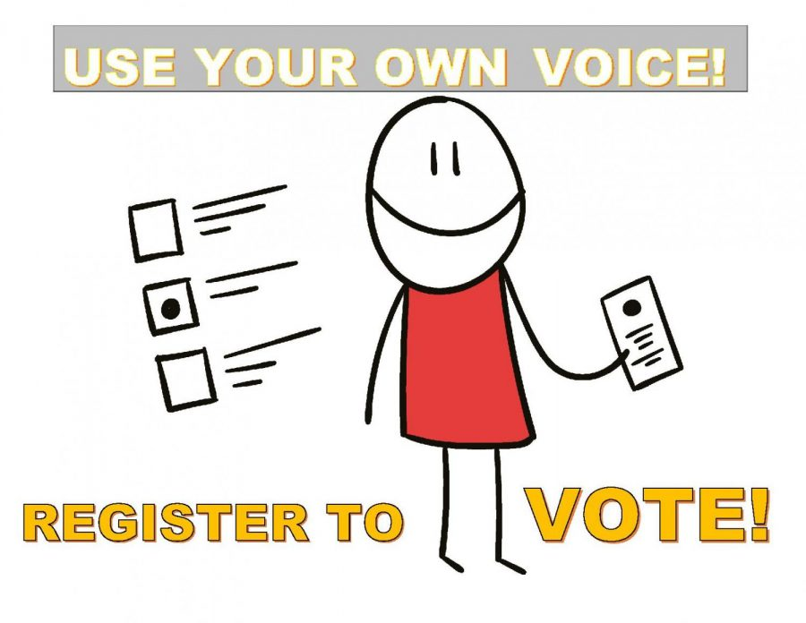 Register+to+vote+at+LHS+on+Monday+Feb+19