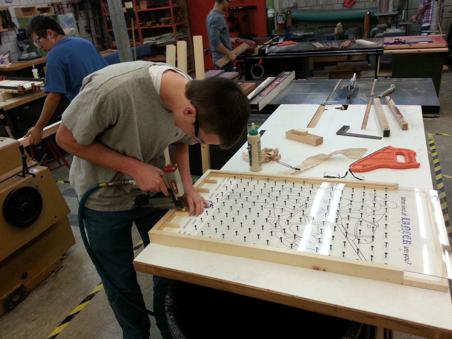 Spotlight On Electives Build Your Perfect Schedule With