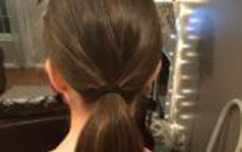 Graduation is approaching: how to keep your hair simple and classy
