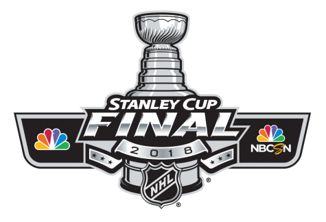 Jill Spencer predicts the NHL Finals