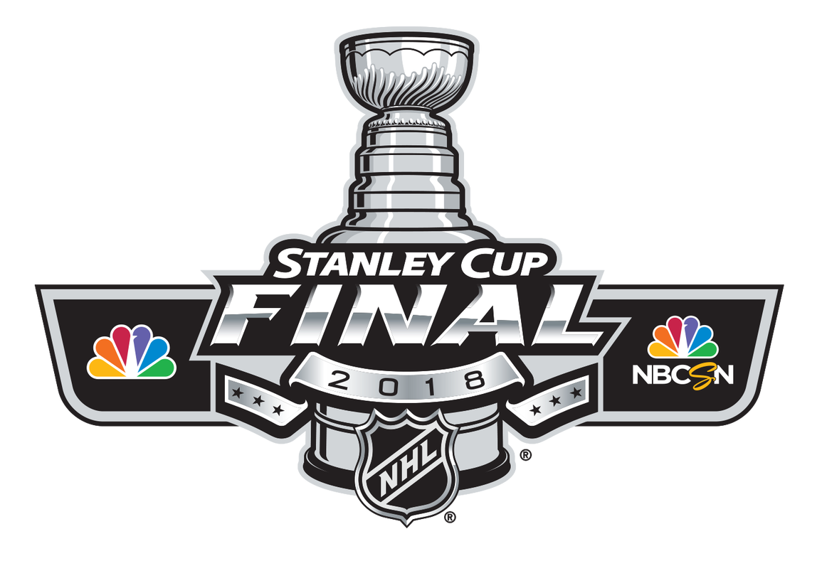 Washington advanced to its first Stanley Cup Final in 20 years following a 4-0 win against Tampa Bay in Game 7 of the Eastern Conference Final. They will be squaring off against the Golden Knights who advanced to the Stanley Cup Final in their inaugural season.