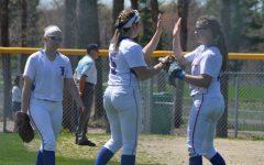 Lancer Softball surges into Semis