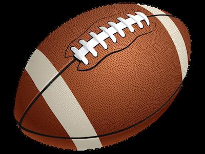 NFL weekly picks: Week Seven