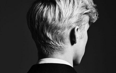 "Troye Sivan grows as an artist on new album ""Bloom"""