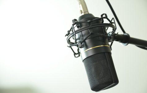 LSO Podcast: Lancer Nation on Spirit Week, Mack Plaque