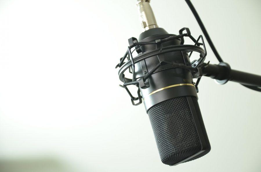 LSO+Podcast%3A+Lancer+Nation+on+Spirit+Week%2C+Mack+Plaque