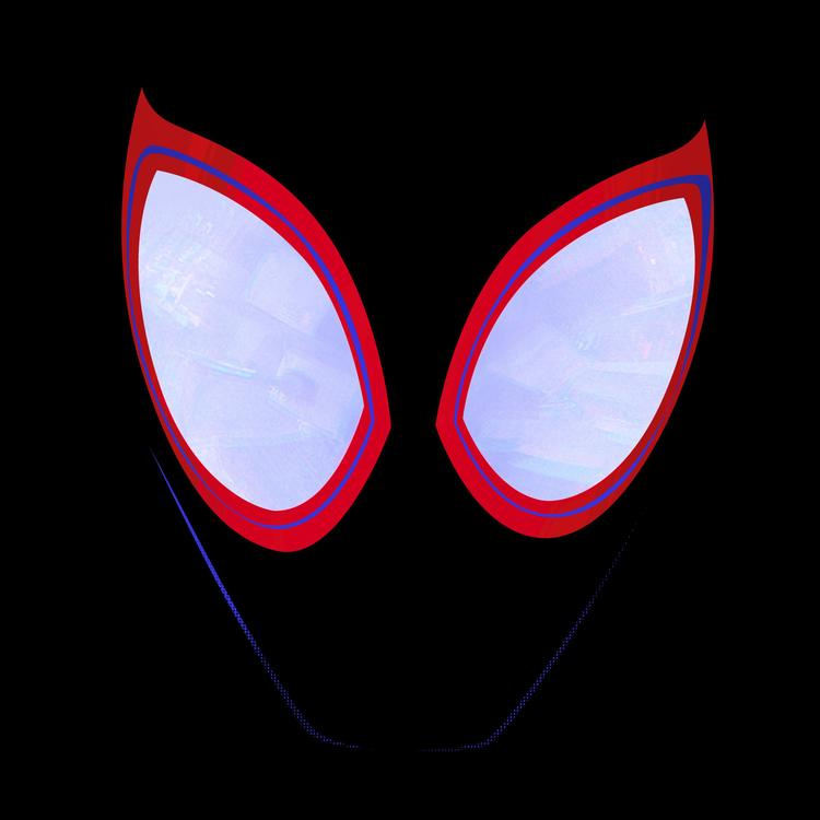 Swae+Lee+and+Post+Malone+dropped+%22Sunflower%2C%22+a+new+song+for+the+upcoming+Marvel+Spider-Man+movie.
