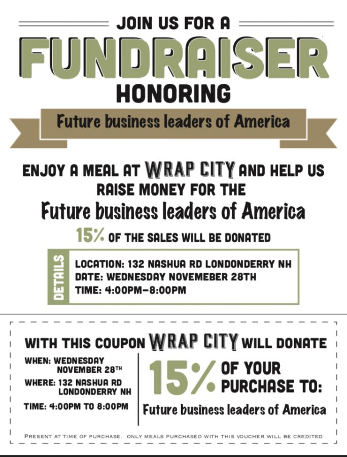 This+flyer+must+be+used+for+FBLA+to+receive+the+proceeds+from+your+meal.