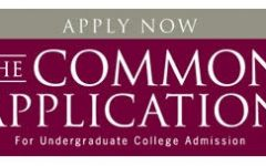 Early applications deadline is today