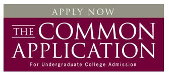The Common Application is the universal application for most colleges and universities in the US.
