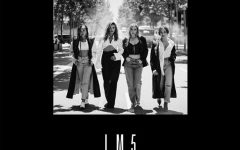 Little Mix celebrates feminism and body positivity on LM5