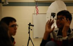 LSO News Series: Video for incoming freshmen coming soon