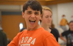 Londonderry Drama Club call backs are here