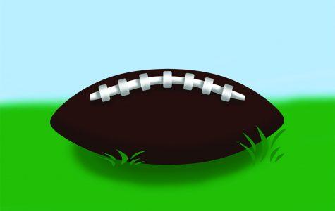 NFL weekly picks: Super Bowl