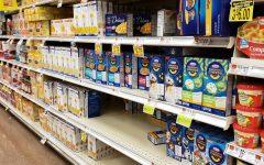 How to Make Kraft Better