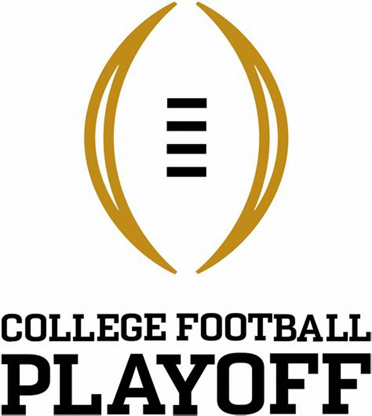New debate has sparked about re-sizing the College Football Playoffs.
