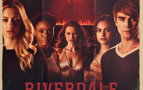 New season of Riverdale has become too supernatural (and too super boring)