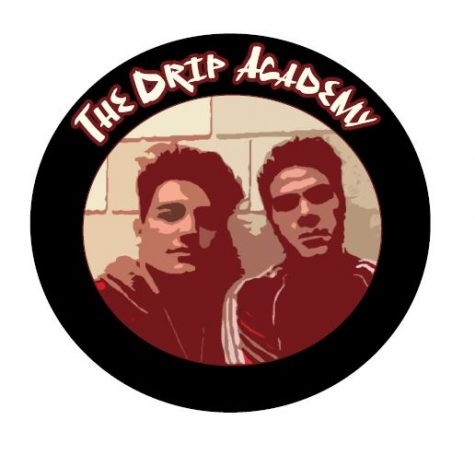 The Drip Academy | Episode Five : What It Do, Prom?