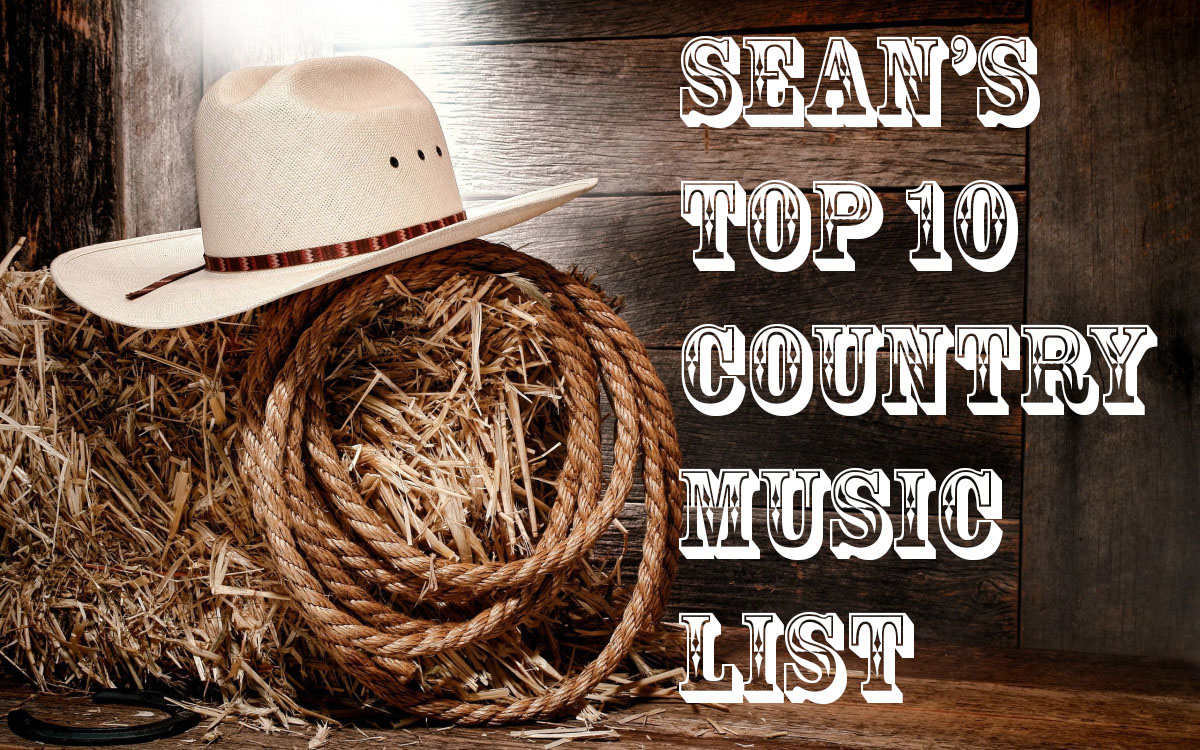 cowboy boots and hats Luxury 56 Country Boots Wallpaper Country Music Wallpapers Wallpaper