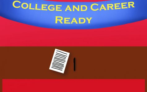 October college & career events to put in your calendar
