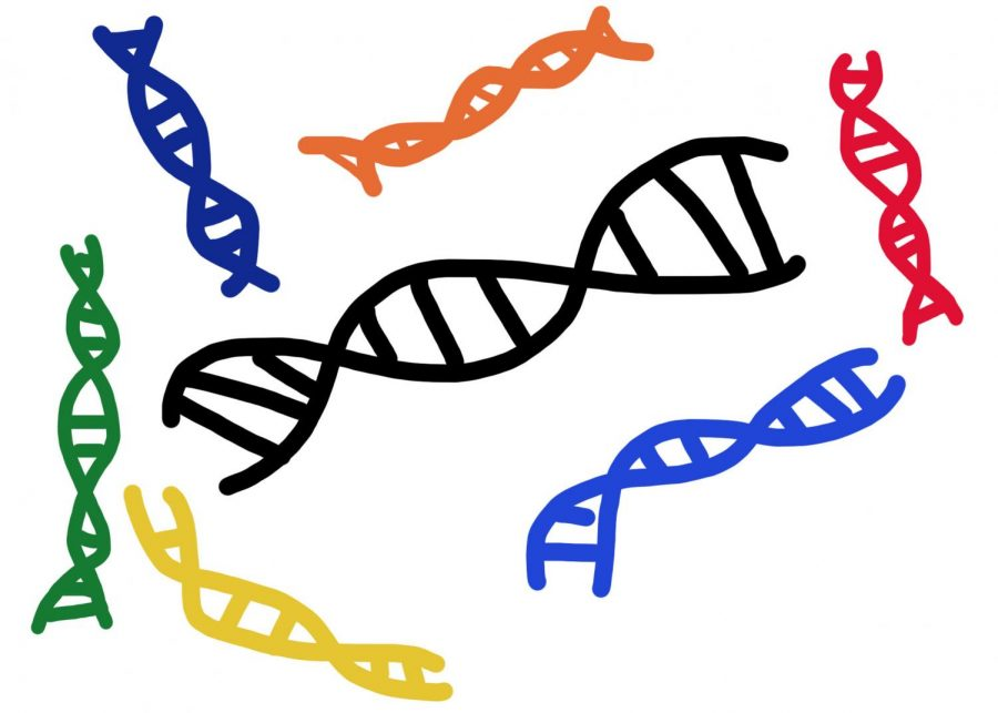 Genetics%2C+chemical+engineering+professionals+to+visit+Futures+Lab+in+Oct.